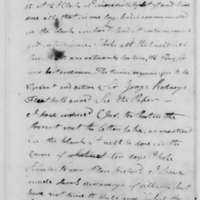 Samuel Culper to John Bolton, September 18, 1780